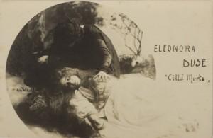 eleonora-duse4