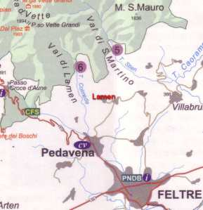 Lamen-Map02