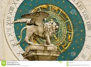scultura-del-leone-di-san-marco-12641874
