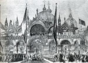 sissi-luoghi-venezia