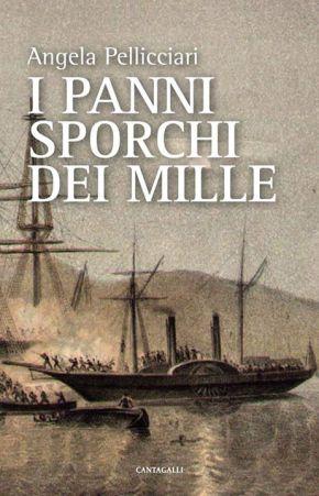 grazie a storici come la Pellicciari, d aqualche anno è iniziata la revisione del periodo che va dall'arrivo di Napoleone alla nascita dell'Italia unitaria.