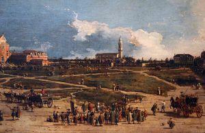 Canaletto,_il_pra'_della_valle_a_padova,_1741-46,_03