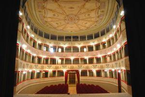 teatro9237