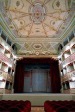 teatro_9248