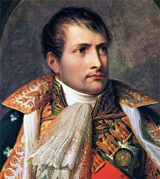 Napoleone_Bonaparte