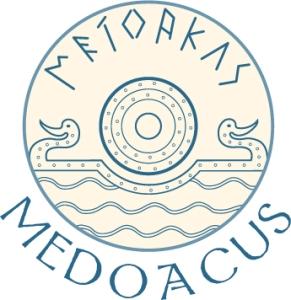 medoacus