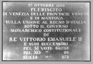 veneto1866