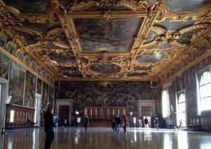 Interno_della_Sala_del_Maggior_Consiglio_-_Palazzo_Ducale,_Venezia