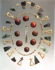 collana ornamentale