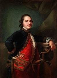 giambettino-cignaroli-portrait-eines-jungen-mannes-einen-hut-haltend