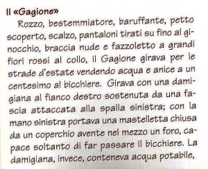 IL CAGIONE-1-