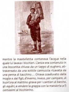 IL CAGIONE-2-