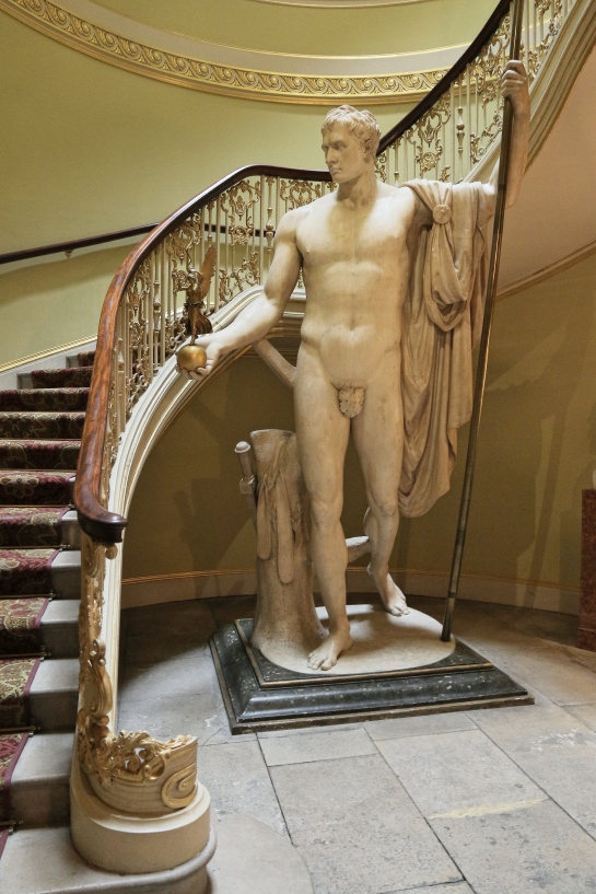 Napoleon-Canova-London_JBU01