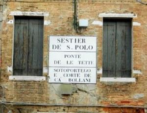 venezia-ponte-tette400