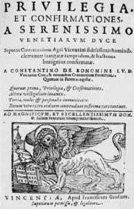 Privilegi-Serenissima-SetteComuni