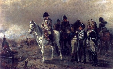 waterloo_napoleon_aware_of_his_defeat