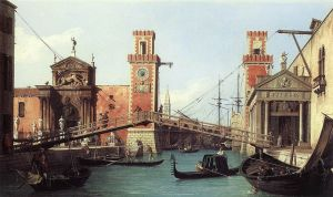 1024px-View_of_the_entrance_to_the_Arsenal_by_Canaletto,_1732