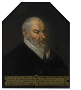 gianello1