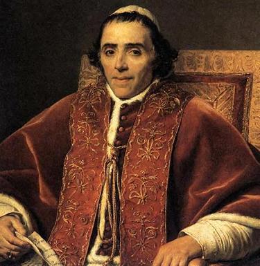 Pius-VII-2